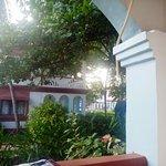 Bild från Paradise Village Beach Resort
