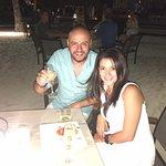 Restaurante Atardi