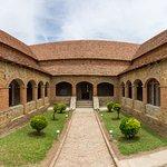 Iringa Boma Regional Museum and Cultural Centre