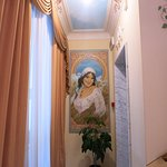 Foto di Hotel Alba