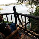 Foto de Islands of Siankaba