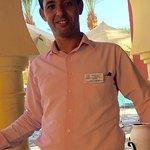 The Grand Resort Hurghada