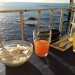 Foto di Giuggiulena Bed and Breakfast