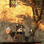 Photo of Dervis Cafe & Restaurant