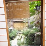 Foto de Inn Kawashima