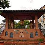 Monumento al Anis