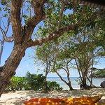 Kempinski Seychelles Resort Resmi
