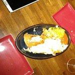 Photo of Que  Tal Tapas Bar & Cafe