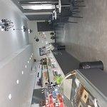 Foto de Pasticceria golose follie