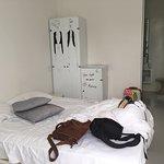 Foto di Legrenzi Rooms