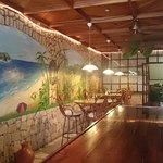 Photo of Adventure Inn