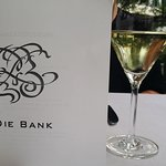 Photo of Die Bank