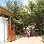 Photo of Arba Minch Tourist Hotel
