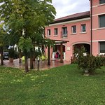 Photo of Locanda Villa Maria Luigia