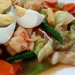 20161014_Pendy'sChopsuey_large.jpg