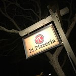 The best brick oven pie on the planet!!