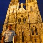 Dom St. Peter Foto