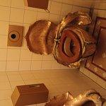 Photo of Sexmuseum Amsterdam Venustempel