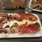 Taste of Croatia