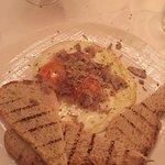 Foto de Collins' Restaurant