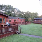Photo de Parkdean - St Minver Holiday Park