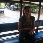Andakira Hotel Patong Foto