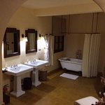 Foto di Ana Mandara Villas Dalat Resort & Spa