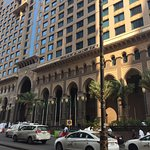 InterContinental Dar Al Tawhid