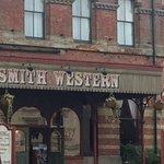 Foto de Smith & Western Tunbridge Wells