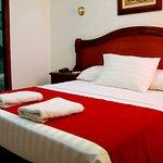 Club Hotel Campestre La Guajira Foto