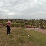 Photo of Assoufid Golf Club