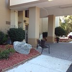 Foto de Baymont Inn & Suites Charlotte-Airport Coliseum