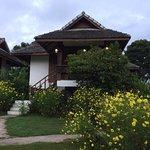 Photo of Pai River Villa