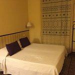 Photo of Alla Marina Bed And Breakfast