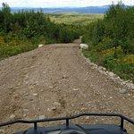 Jericho Lake ATV Park Photo