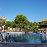 Photo de Vanity Hotel Suite & Spa