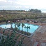 Photo of Graciosa Hotel