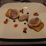 Photo of Restaurant Antica Ceramica