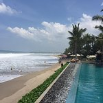Photo of The Legian Bali