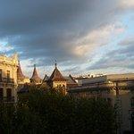 Photo de Arago 312 Apartments