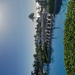 20161022_084904_large.jpg