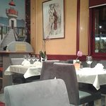 Photo of Restaurant Rosemonde