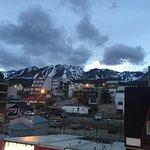 Foto di Lennox Hotels Ushuaia