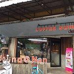 ภาพถ่ายของ COFFEE SOUND By Suwannakit