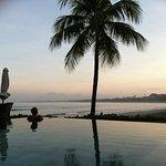 Photo of Bali Garden Beach Resort