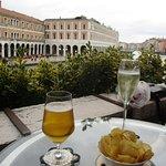 Foto Al Ponte Antico Hotel