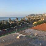 Photo de Hotel Sole Mare