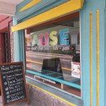 Photo de La Pause Café