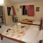 La Ben Resort Foto