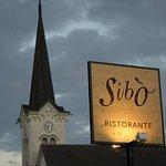 ภาพถ่ายของ Sibo Ristorante